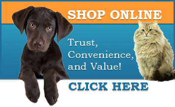 Click here to access our online store!