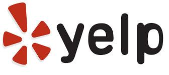 Yelp about Companion Animal Hospital in Phenix City, AL